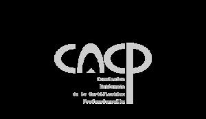 Commission nationale de la certification professionnelle (CNCP)