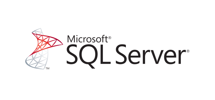 AMS Training   Formations Microsoft SQL Server   AMS Training